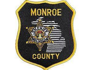 monroe county michigan dui arrests public records